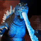 Godzilla (Atomic Blast) 2001 Movie Neca