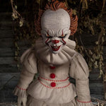 It (2017) MDS Pennywise Roto Plush Mezco