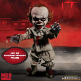 It (2017) Mezco Designer Series Mega Scale Talking