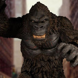 King Kong of Skull Island 1930 Figure Mezco
