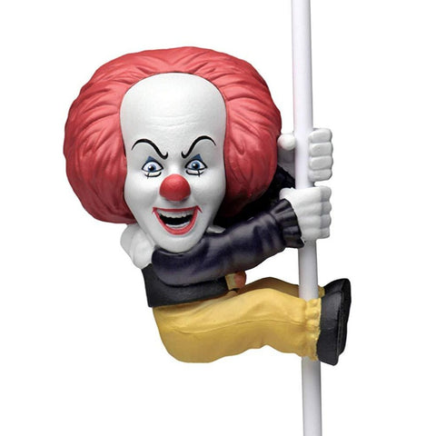It 1990 Scalers Pennywise