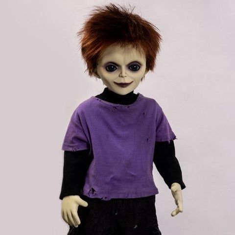 Seed of Chucky Glen Replica Doll Prop PV