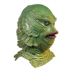 UCM - Creature from the Black Lagoon Máscara Trick or Treat
