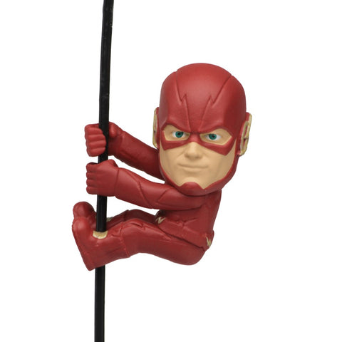 DC Scalers The Flash