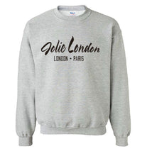 Load image into Gallery viewer, Jolie Clothing