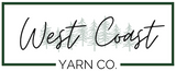 West Coast Yarn Co.