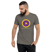 Load image into Gallery viewer, Classic Play T-Shirt
