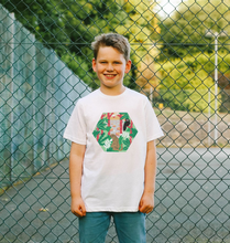 Load image into Gallery viewer, Keep Trees Standing Kid's T-shirt