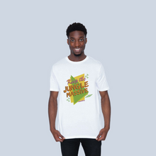 Load image into Gallery viewer, Jungle Massive T-shirt