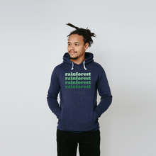 Load image into Gallery viewer, Rainforest Hoodie