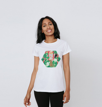 Load image into Gallery viewer, Keep trees standing T-shirt