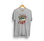 Load image into Gallery viewer, Mayo Men's T-Shirt