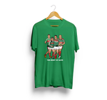 Load image into Gallery viewer, It's a Mayo Thing Men's Tee