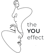 theYOUeffect