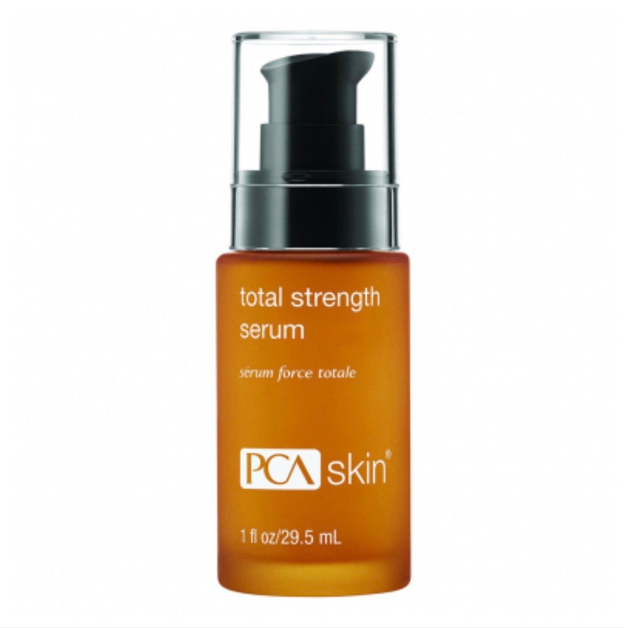 Total Strength Serum 1 fl.oz