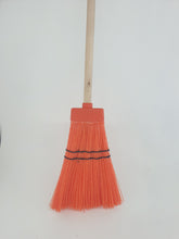 Load image into Gallery viewer, Poly Corn ( carpet ) Broom