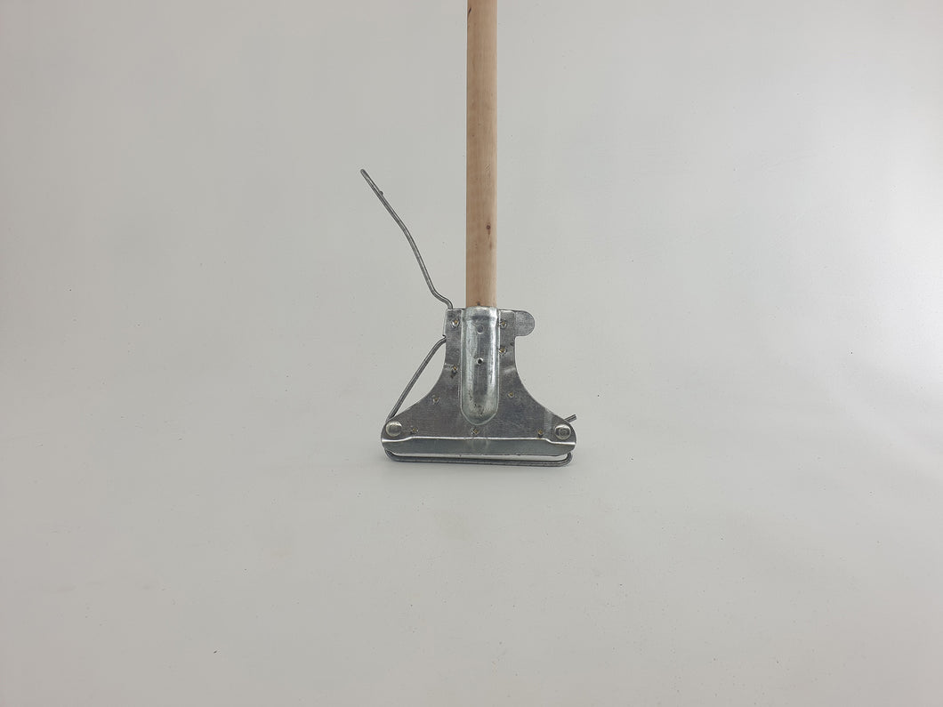 Industrial Mop Handle