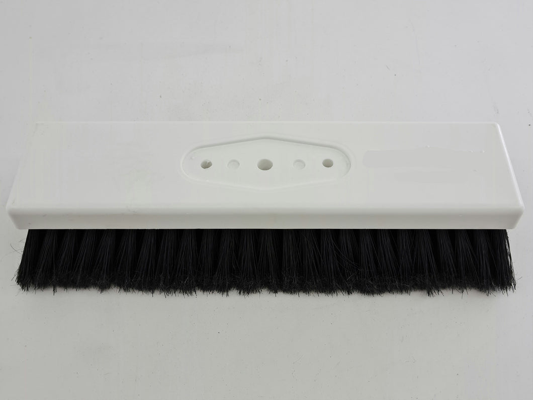 Bus / Truck Washing Broom