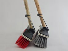 Load image into Gallery viewer, Household Broom deluxe