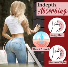 Load image into Gallery viewer, 🔥 [5 SET BUNDLE] 🔥 SOY™ Butt-Lift Shaping Patch Set
