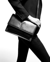 Load image into Gallery viewer, YSL. Sunset Bag