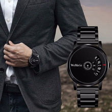 Load image into Gallery viewer, 🔥 [FLASH DEAL 50% OFF] 🔥 SOY™ Men's Steel Fashion Quartz Watch