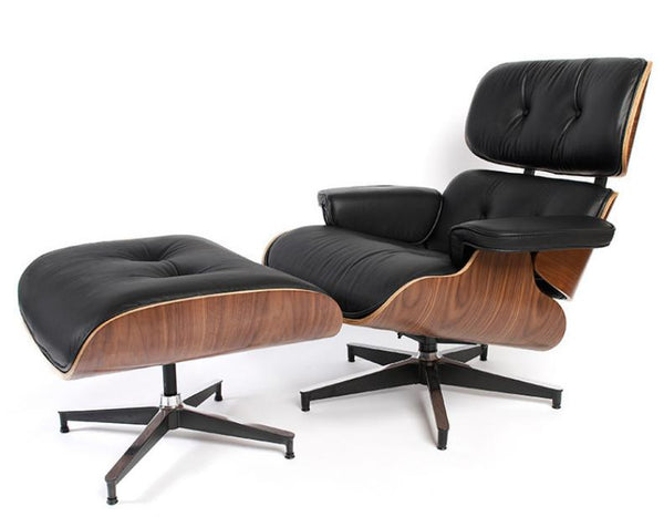 Buyers Guide To Eames Style Lounge Chairs Onske