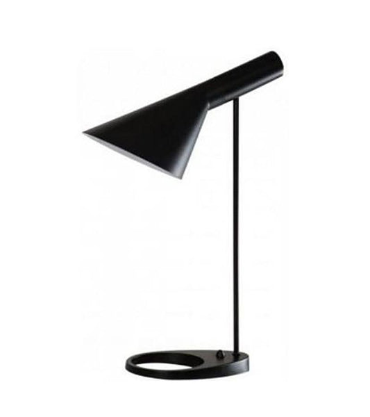 AJ Table Lamp inspired by Arne Jacobsen - Onske  - 5