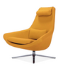 Ausi Pendant Light in Recycled EcoFriendly Materials in Three Size Options - Onske