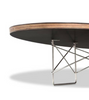 ETR Surfboard Style Coffee Table inspired by Eames - onske-2