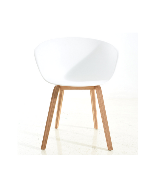 Hay Dining Chair - Onske