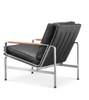 FK 6720 Style Easy Chair - Onske