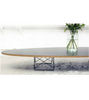 Surfboard Style Coffee Table - Onske