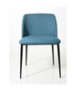 Nyhavn Contemporary Dining Chair - Onske