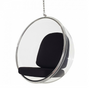 Bubble Chair with Chain - Onske  - 6