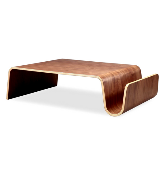 Coffee Table Scando style - Onske