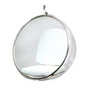 Bubble Chair with Chain - Onske  - 1
