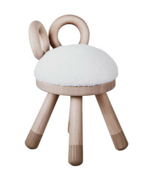 Sheep Chair - Onske