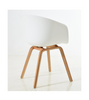 Hay Dining Chair - onske-2
