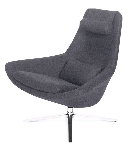 Ausi Pendant Light in Three Size Options