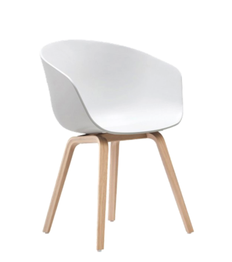 Hay Welling Style Dining Chair - Onske