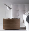 AJ Table Lamp inspired by Arne Jacobsen - Onske  - 1