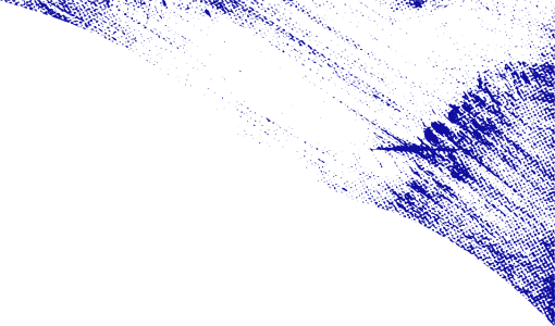 blue-lines-right
