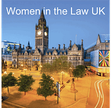Women in the Law UK