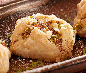 Load image into Gallery viewer, Boukage Baklava
