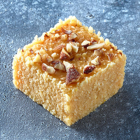 Load image into Gallery viewer, Coconut Barfi Gift