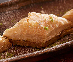 Load image into Gallery viewer, Diamond Baklava