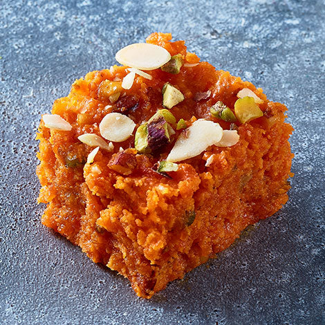 Gajar Halwa Gift - Royal Simply the Best  Southall, London