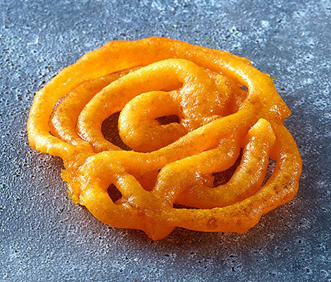 Load image into Gallery viewer, Jalebi