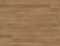 COREtec Plus XL Enhanced Waddington Oak